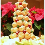 Cream-Puff-Tree