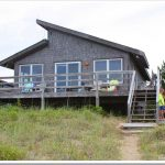 Avon Aquarias Beach House[1]