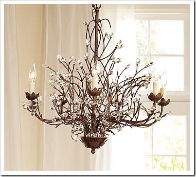 camilla chandelier - Dining Room Chandelier Height