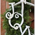 starfish-and-burlap-coastal-wreath-683x10247