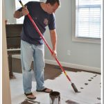 painting-the-floors-683x10246