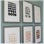 framed-shell-art