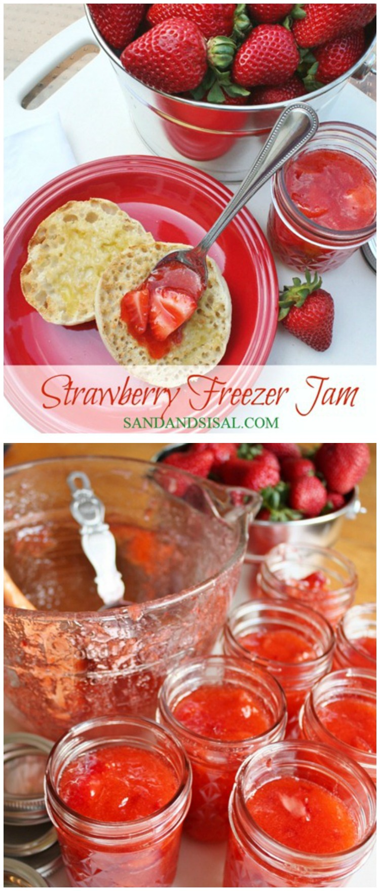 strawberry-freezer-jam-recipe