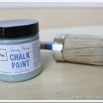 Annie-Sloan-Chalk-Paint-Duck-Egg-800[2]