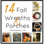 14-Fall-Wreaths-&-Porches