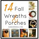 14-Fall-Wreaths-&-Porches