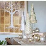 how-to-make-a-paper-christmas-tree-2