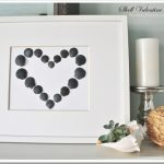 simple-shell-valentine-art-by-sand-sisal10