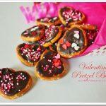 valentine-pretzel-bites
