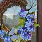 Spring Wreath - Sand & Sisal[7]