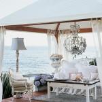romantic-gazebo-living-room-l