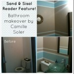 Sand & Sisal's Reader Feature