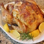Rosemary Lemon Roasted Chicken (800x587)