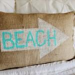 diy Coastal Decor Ideas