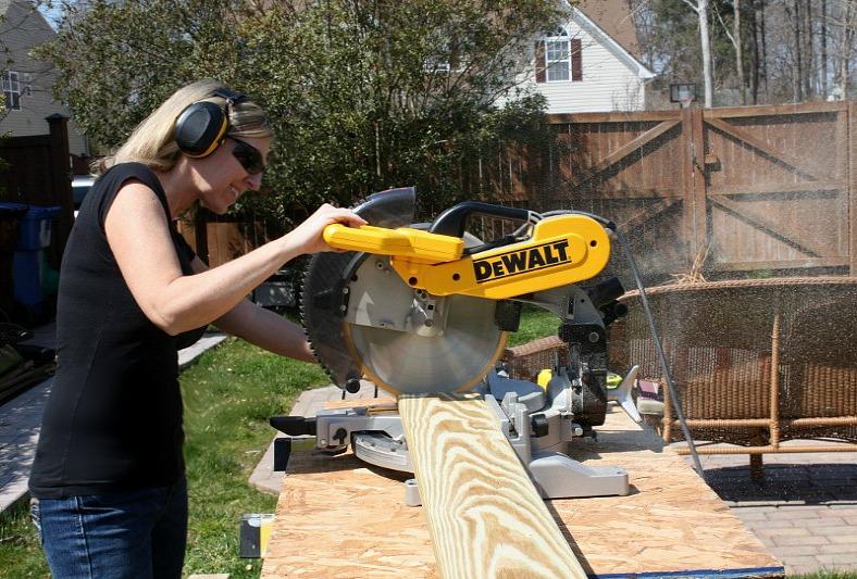 Deck Repair - c4a.bc9.myftpupload.com