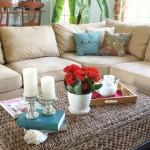 Better Homes & Gardens Makeover
