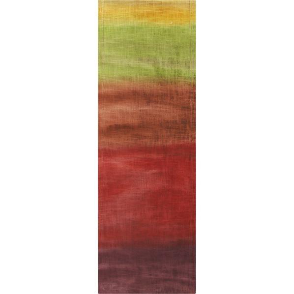 handpainted-stripe-runner