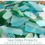 Sea Glass Projects - c4a.bc9.myftpupload.com