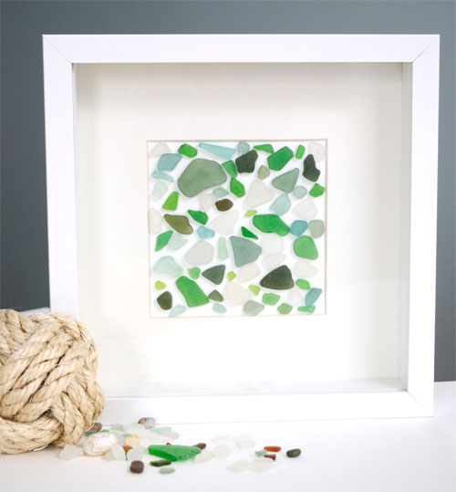 sea_glass_wall_art_4