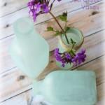 DIY-Sea-Glass-Vases