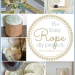 15+-Easy-Rope-DIY-Projects