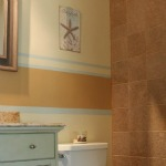 Reader Feature: Bathroom Makeover