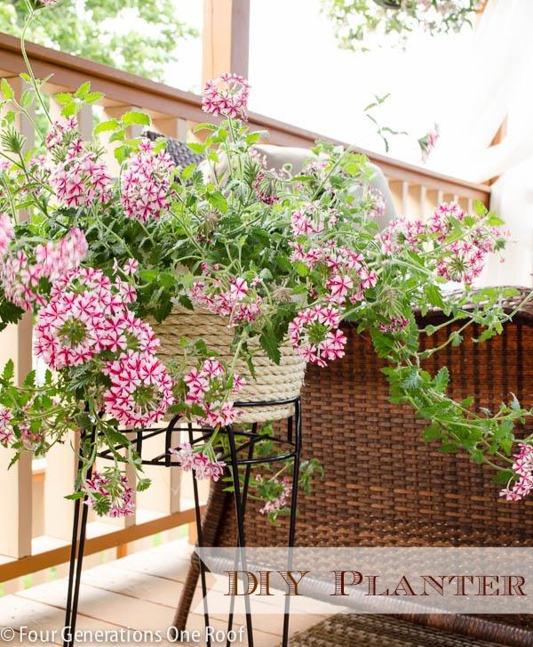 diy-planter
