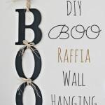 DIY-BOO-raffia-wall-hanging