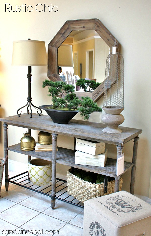 15 Beautiful Modern Foyer Designs That Will Welcome You Home: Foyer Decorating Ideas