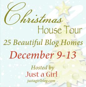 ChristmasHouseToursidebar_zps30afa66a