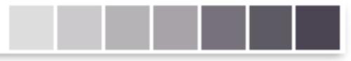 Exclusive Plum color swatch
