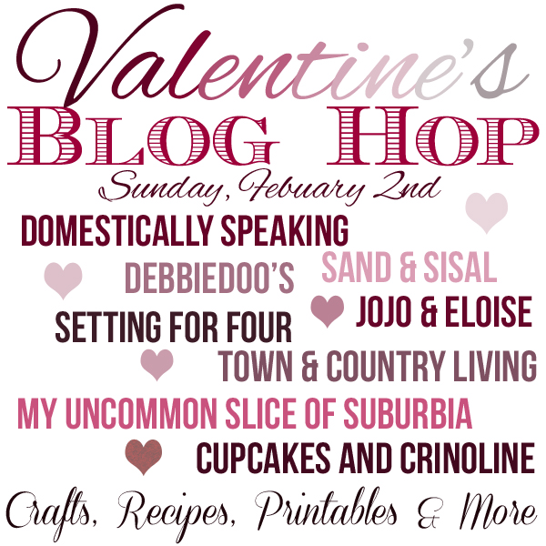 Valentines Blog Hop 600px