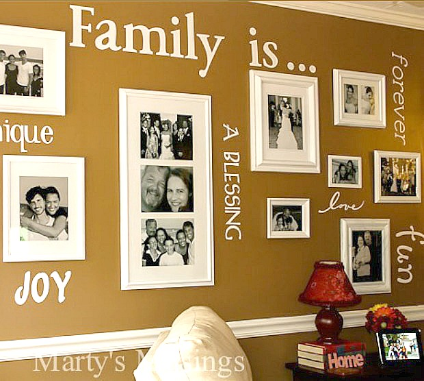 How-to-Make-a-Gallery-Wall-Martys-Musings-2