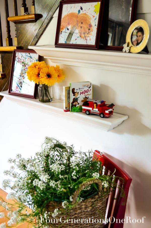 How-to-hang-shelves
