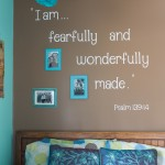 Teen Room Makeover ~ Marty's Musings