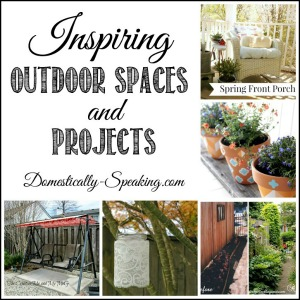 IMM-Inspiring-Outdoor-Spaces-and-Projects_thumb
