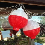 fishing-party-decor