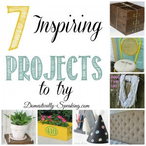 7-Inspiring-Projects