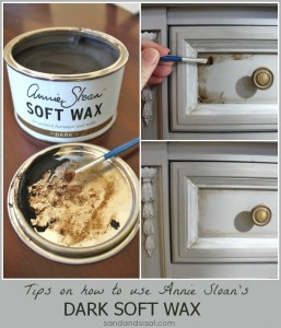 How-to-Use-Annie-Sloan-Dark-Soft-Wax (1)