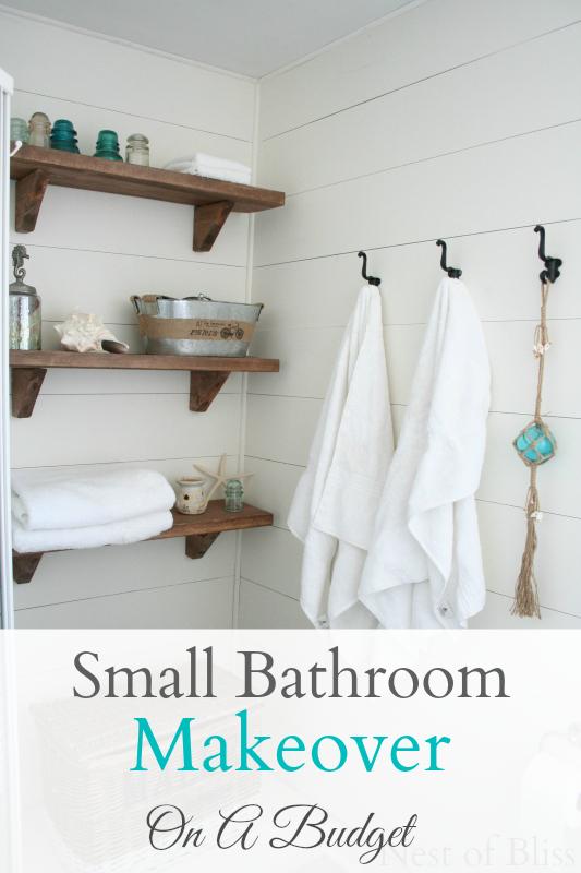 small-bathroom-makeover