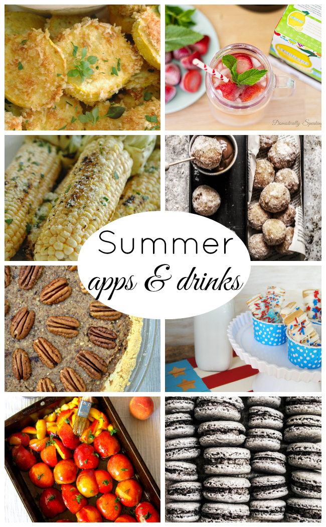 10-great-summer-appetizers-and-drinks.jpg