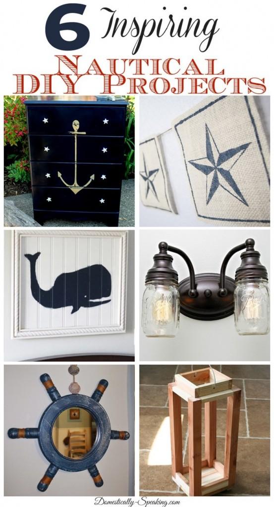 6-Inspiring-Nautical-DIY-Projects_thumb