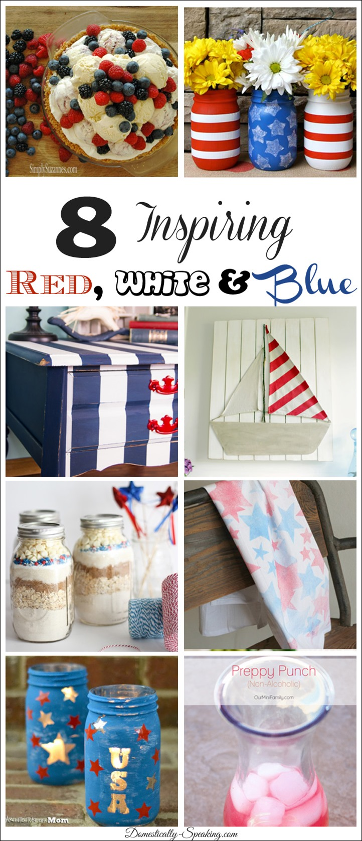 8-Inspiring-Red-White-and-Blue-Recipes-Crafts-and-Decor_thumb