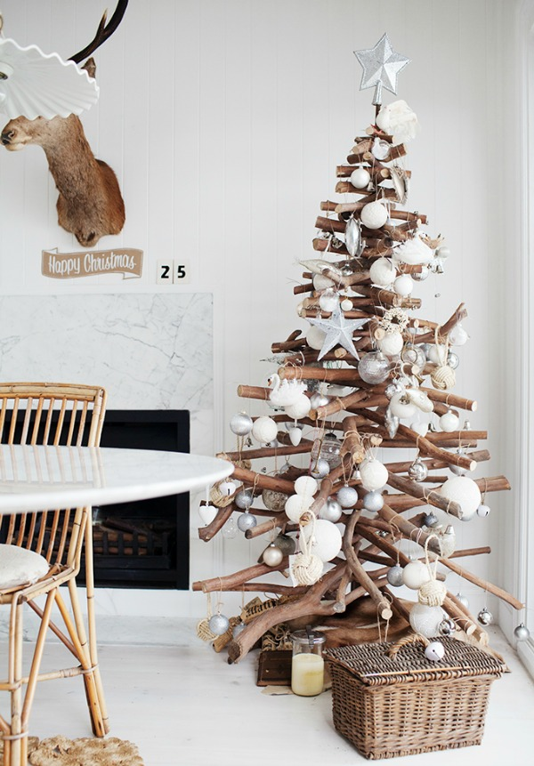 40 Driftwood Crafts Sand And Sisal Amazing Driftwood Decor And Design