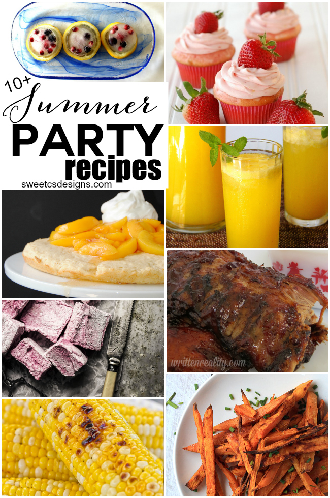 Great-summer-party-recipes-tested-recipes-to-get-the-party-started-.jpg