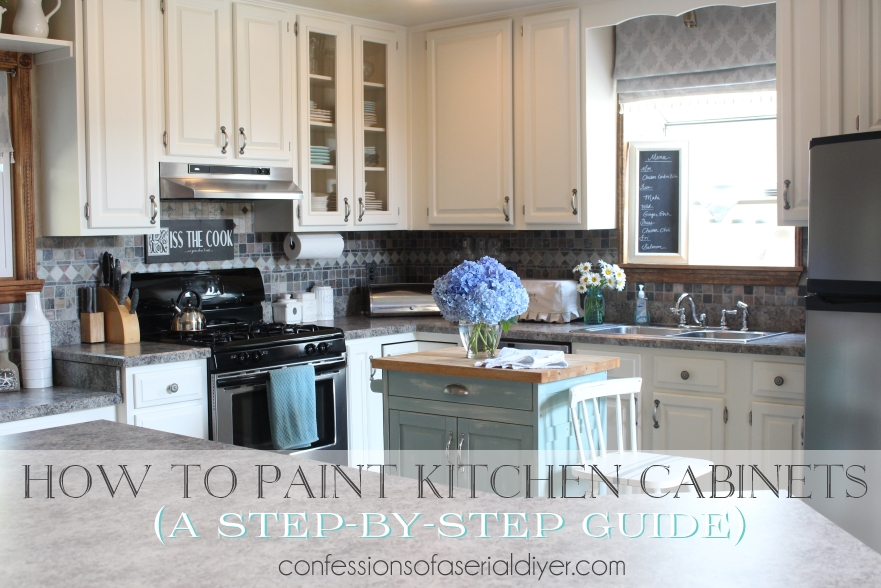 How-to-Paint-Kitchen-Cabinets-A-step-by-step-guide-12