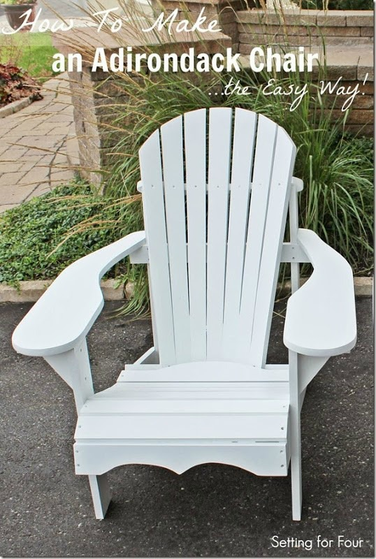 How-to-make-an-Adirondack-Chair