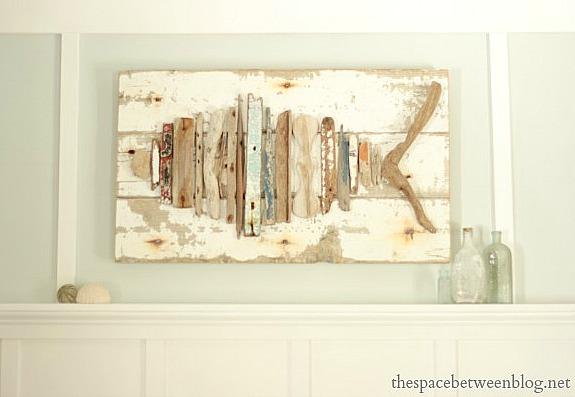 driftwood-fish-craft-3