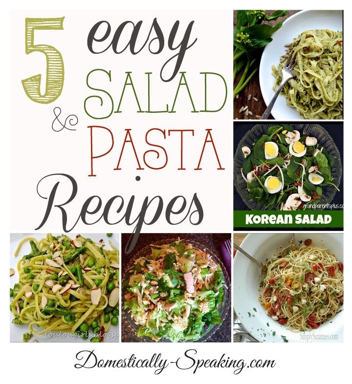 5-Easy-Salad-and-Pasta-Recipes_thumb