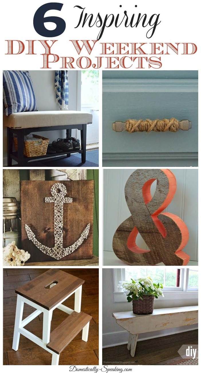 6-Inspiring-DIY-Weekend-Projects_thumb